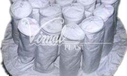 fbd filter bag 2