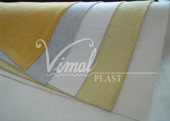 high temp fiberglass filter cloth 1
