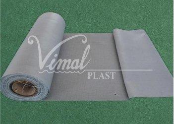 high temp fiberglass filter cloth 2