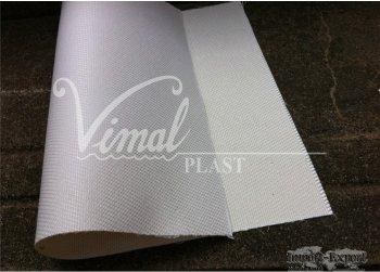 high temp fiberglass filter cloth 5