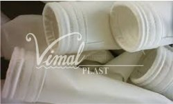 polyester filter bags 4