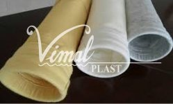 polyester filter bags 5