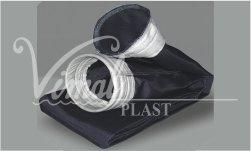 non woven filter bag 3